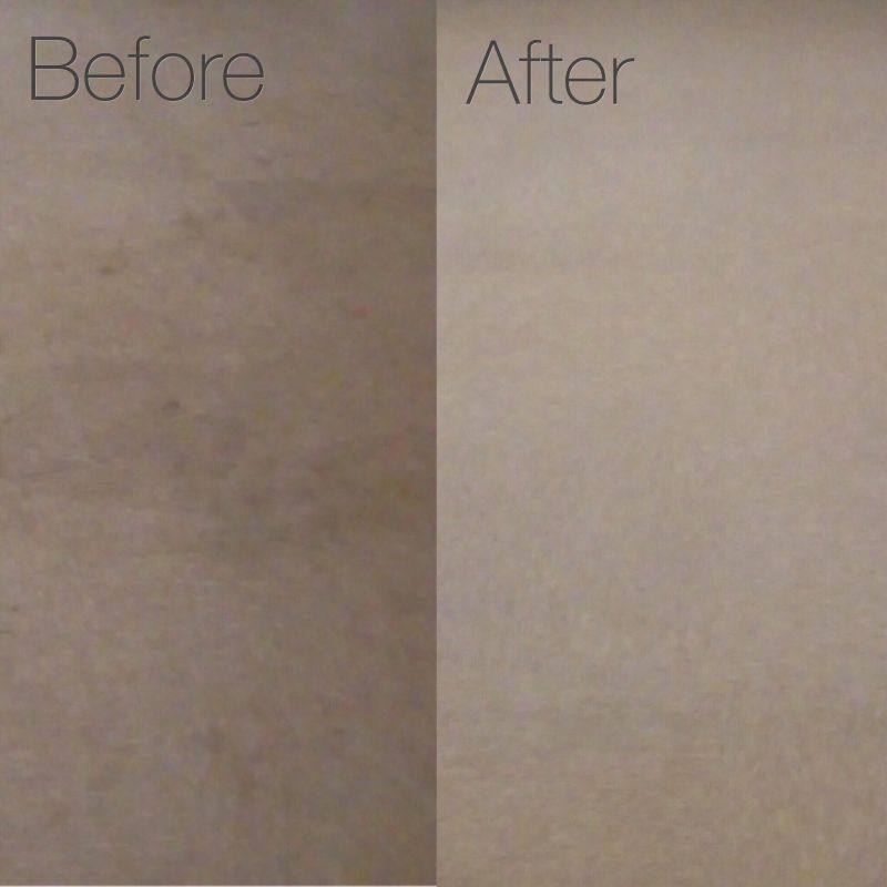 Carpet cleaning - why choose a professional?
